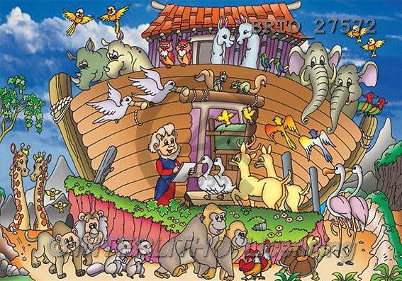 Alfredo, CUTE ANIMALS, puzzle, paintings(BRTO27572,#AC#) illustrations, pinturas, rompe cabeza