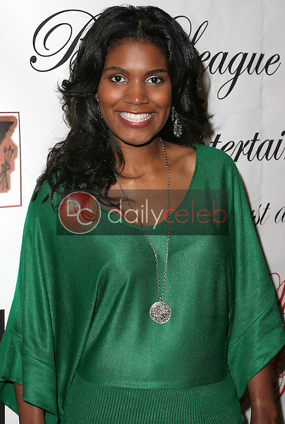 Denise Boutte<br /> at the 1st Annual Read To Succeed Literary Gala, Renaissance Hollywood Hotel, Hollywood, CA. 11/11/06<br /> Marty Hause/DailyCeleb.com 818-249-4998