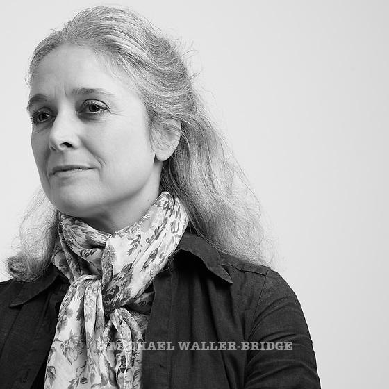 Susan Owens, Author & Curator