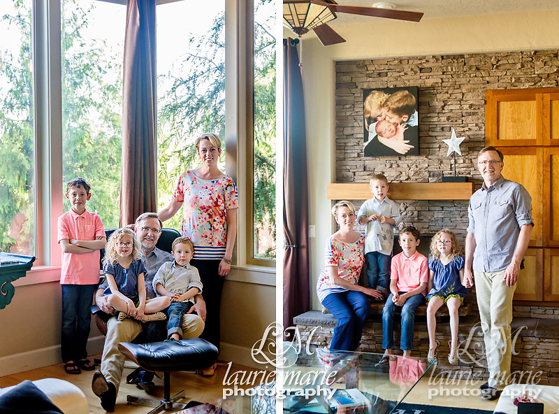 Salem Oregon Family photography 13