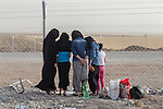 Iraq Crisis: one year in the conflict