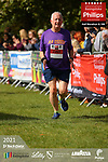 2021-10-03 Basingstoke 10 JH Finish