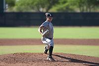 14U West Coast BlackDogs vs Tri County Baseball Club 14