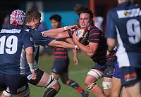 190606 1st XV Rugby - Rotorua BHS v Tauranga Boys' College