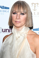 Teens Unite: Tales Untold annual fundraising gala held at the Rosewood Hotel, Holborn, London on November 29th 2019<br /> <br /> Photo by Keith Mayhew