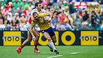 Brazil vs Mexico during the HSBC Sevens Wold Series Qualifier match as part of the Cathay Pacific / HSBC Hong Kong Sevens at the Hong Kong Stadium on 28 March 2015 in Hong Kong, China. Photo by Juan Manuel Serrano / Power Sport Images