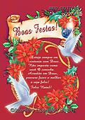 Alfredo, HOLY FAMILIES, HEILIGE FAMILIE, SAGRADA FAMÍLIA, paintings+++++,BRTOCH31786CP,#xr#