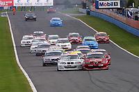 2002 European Touring Car Championship