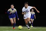 Chisholm Boswell Girls Soccer