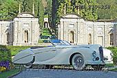 Gerhard, MASCULIN, MÄNNLICH, MASCULINO, antique cars, oldtimers, photos+++++,DTMB230-258,#m#, EVERYDAY