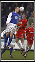 01/03/2003                   Copyright Pic : James Stewart.File Name : stewart-qots v falkirk 05.PETER WEATHERSON OUT JUMPS DAVIE NICHOLLS.....James Stewart Photo Agency, 19 Carronlea Drive, Falkirk. FK2 8DN      Vat Reg No. 607 6932 25.Office     : +44 (0)1324 570906     .Mobile  : +44 (0)7721 416997.Fax         :  +44 (0)1324 570906.E-mail  :  jim@jspa.co.uk.If you require further information then contact Jim Stewart on any of the numbers above.........