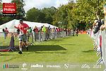 2021-10-03 Basingstoke 15 AB Finish rem