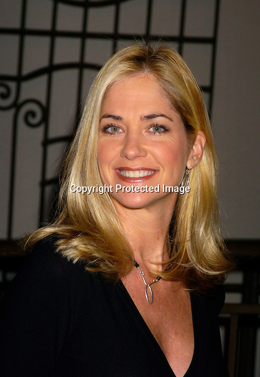 Kassie DePaiva..at ABC Casino Night on October 7, 2004 at The Lighthouse..at Chelsea Piers. ..Photo by Robin Platzer, Twin Images