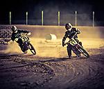 Crooked Creek Vintage Motorcycles 4.11.11