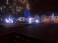 CITY_LOCATION_40685