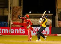 2020 Vitality Blast T20 Cricket Lancashire Lightning v Yorkshire Vikings Sept 17th
