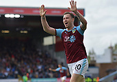 2018-09-22 Burnley v Bournemouth crop