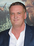 John Ottman at The Newline Cinemas L.A. Premiere of Jack The Giant Slayer held at The TCL Chinese Theater in Hollywood, California on February 26,2013                                                                   Copyright 2013 Hollywood Press Agency