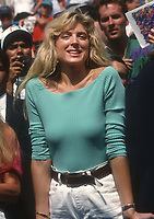 Marla Maples 1992<br /> Photo By Adam Scull/PHOTOlink.net