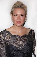 Renée Zellweger. 2008<br /> Photo By John Barrett/PHOTOlink