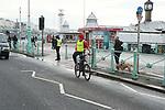 2019-11-17 Brighton 10k 29 HM East Pier