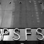 PSFS Building, Philadelphia, PA 2002