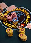 2010 PokerStars Caribbean Adventure Main Event