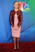 NEW YORK CITY, NY, USA - MAY 12: Katherine Heigl at the 2014 NBC Upfront Presentation held at the Jacob K. Javits Convention Center on May 12, 2014 in New York City, New York, United States. (Photo by Celebrity Monitor)