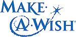 1 Make A Wish Ball Nov 2015
