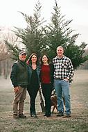 Swarts Family