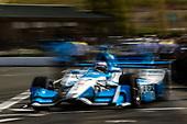 Verizon IndyCar Series<br /> GoPro Grand Prix of Sonoma<br /> Sonoma Raceway, Sonoma, CA USA<br /> Thursday 14 September 2017<br /> Marco Andretti, Andretti Autosport with Yarrow Honda<br /> World Copyright: Sam Cobb<br /> LAT Images