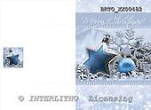 Alfredo, CHRISTMAS SYMBOLS, paintings+++++,BRTOXX00482,#xx# Symbole, Weihnachten, símbolos, Navidad, illustrations, pinturas