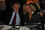 ESTERINO MONTINO E MONICA CIRINNA'<br /> PREMIO GUIDO CARLI - TERZA  EDIZIONE<br /> PALAZZO DI MONTECITORIO - SALA DELLA LUPA<br /> CON RICEVIMENTO  HOTEL MAJESTIC   ROMA 2012