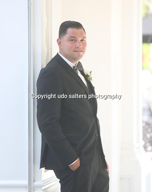 Nick Amatoo and Brianna Wedding 7 17 2021 Held at Shadowbrook at Shrewsbury in New Jersey