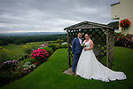 The Wedding of Emma and Nicky