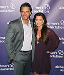"""Kyle Richards at The 19th Annual """"A Night at Sardi's"""" benefitting the Alzheimer's Association held at The Beverly Hilton Hotel in Beverly Hills, California on March 16,2011                                                                               © 2010 Hollywood Press Agency"""