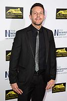Lee Latchford Evans<br /> at the Paul Strank Charitable Trust Annual Gala 2018, London<br /> <br /> ©Ash Knotek  D3435  22/09/2018