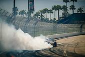 Formula DRIFT Black Magic Pro Championship<br /> Round 1<br /> Long Beach Convention Center, Long Beach, CA USA<br /> Tuesday 28 March 2017<br /> Ken Gushi, Greddy Performance / Nexen Tire Toyota GT86<br /> World Copyright: Larry Chen<br /> Larry Chen Photo