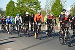 2019-05-12 VeloBirmingham 280 ASI Course