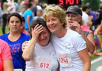 2014 Women's 4-Miler_34th annual race