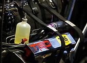 NHRA Mello Yello Drag Racing Series<br /> AAA Texas NHRA FallNationals<br /> Texas Motorplex<br /> Ennis, TX USA<br /> Friday 13 October 2017 Richie Crampton, SealMaster, top fuel dragster<br /> <br /> World Copyright: Mark Rebilas<br /> Rebilas Photo