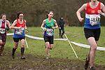 2020-02-22 National XC 118 HM Course