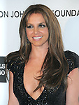 Britney Spears at the 21st Annual Elton John AIDS Foundation Academy Awards Viewing Party held at The City of West Hollywood Park in West Hollywood, California on February 24,2013                                                                               © 2013 Hollywood Press Agency