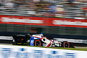 Verizon IndyCar Series<br /> Chevrolet Detroit Grand Prix Race 2<br /> Raceway at Belle Isle Park, Detroit, MI USA<br /> Sunday 4 June 2017<br /> Ed Jones, Dale Coyne Racing Honda<br /> World Copyright: Jake Galstad <br /> LAT Images