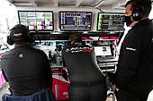 #60: Meyer Shank Racing w/Curb-Agajanian Acura DPi, DPi: Olivier Pla, AJ Allmendinger, Dane Cameron, Juan Pablo Montoya, engineers