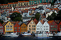 Norway/Iceland