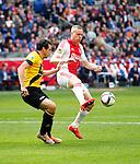 Ajax_NAC_Breda_20150419