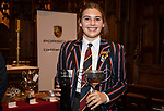 Kings College - Rowing Awards, 31 July 2020