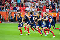 2011-07-09 England - France