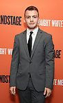 Jack DiFalco attends the Opening Night Performance of 'Straight White Men' at the Hayes Theatre on July 23, 2018 in New York City.